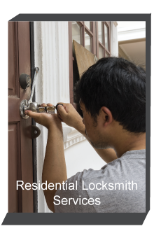 Mission Hills Locksmiths Mission Hills, CA 805-202-5125